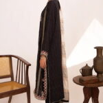 Qline-by-Qalamkar-Embroidered-Linen-collection-2020-08-02