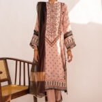 Qline-by-Qalamkar-Embroidered-Linen-collection-2020-09-01