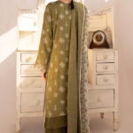 Qline-by-Qalamkar-Embroidered-Linen-collection-2020-10-02