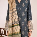 Qline-by-Qalamkar-Embroidered-Linen-collection-2020-11-02