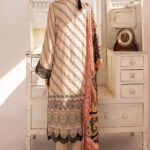 Qline-by-Qalamkar-Embroidered-Linen-collection-2020-13-02