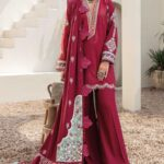 noor-by-sadia-asad-winter-embroidered-shawl-2020-plum-d05-01