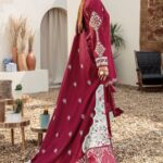 noor-by-sadia-asad-winter-embroidered-shawl-2020-plum-d05-02