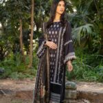 Sobia-Nazir-Winter-Shawl-Collection-2020-02A-01