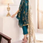 baroque-chantelle-embroidered-chiffon-2021-collection-05-sparkling-night_02_