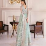 baroque-chantelle-embroidered-chiffon-2021-collection-09-swiss-topaz_02_