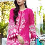 maria-b-mprints-lawn-collection-2021-09b-_02_