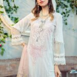 maria-b-mprints-lawn-collection-2021-11a-_02_