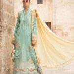 maria-b-lawn-collection-2021-09-a-_01_