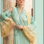 maria-b-lawn-collection-2021-09-a-_02_