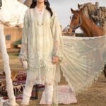 maria-b-lawn-collection-2021-10-a-_01_