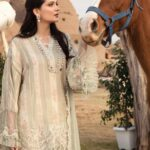maria-b-lawn-collection-2021-10-a-_02_