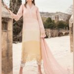 maria-b-lawn-collection-2021-12-a-_01_