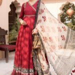maria-b-eid-lawn-2021-collection-d-03-_01_