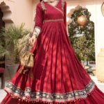 maria-b-eid-lawn-2021-collection-d-03-_02_