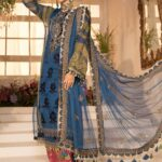 maria-b-mbroidered-chiffon-eid-collection-2021-bd-2104-02