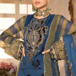 maria-b-mbroidered-chiffon-eid-collection-2021-bd-2104-03