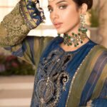 maria-b-mbroidered-chiffon-eid-collection-2021-bd-2104-04