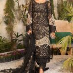 maria-b-mbroidered-chiffon-eid-collection-2021-bd-2106-01