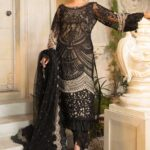 maria-b-mbroidered-chiffon-eid-collection-2021-bd-2106-02