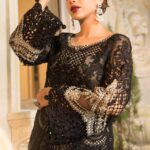 maria-b-mbroidered-chiffon-eid-collection-2021-bd-2106-03