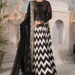 maria.b-mbroidered-unstitched-heritage-edition-2021-d-03-_01_