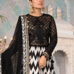 maria.b-mbroidered-unstitched-heritage-edition-2021-d-03-_02_