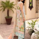 noor-by-sadia-asad-eid-chikankari-vol-2-2021-collection-03-_02_